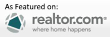 TEAM NUVISION Rudy Lira Kusuma featured on REALTOR.com real estate san Gabriel valley